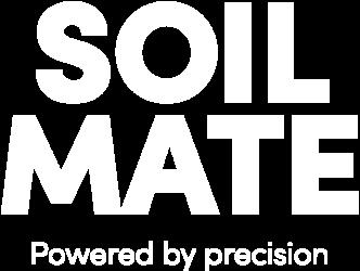 SoilMate